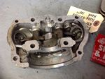 Head # 12000-427-010 Honda 1982 ATC 200 ATV