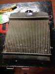 Radiator For A 98 Arctic Cat 400