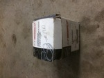 Honda Atc 185 Piston and rings Brand New